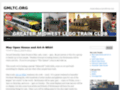greater-midwest-lego-train-club