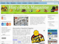hispabrick-magazine-2