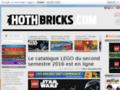 hoth-bricks