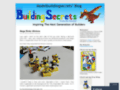 model-building-secrets