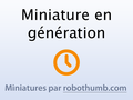 luxlug-luxembourg-lego-user-group-a-s-b-l