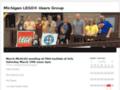 michigan-lego-users-group