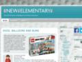 new-elementary