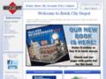 brick-city-depot